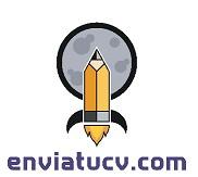 www.enviatucv.com